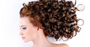 Hair-Eternity-Reviews-310x165 Picture Box