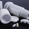 Metalized Ceramics Products - Ceramics Brazing Techniques