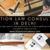 Litigation Law Consultancy ... - Litigation Law Office In Delhi