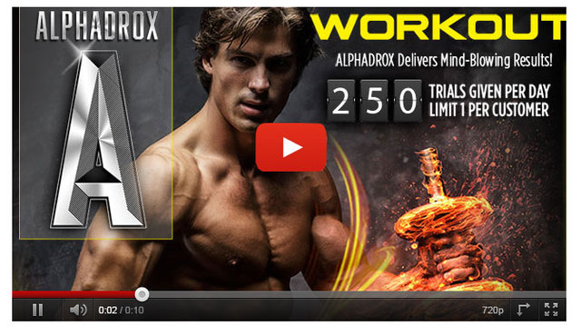 alphadrox-free-trial-video Picture Box