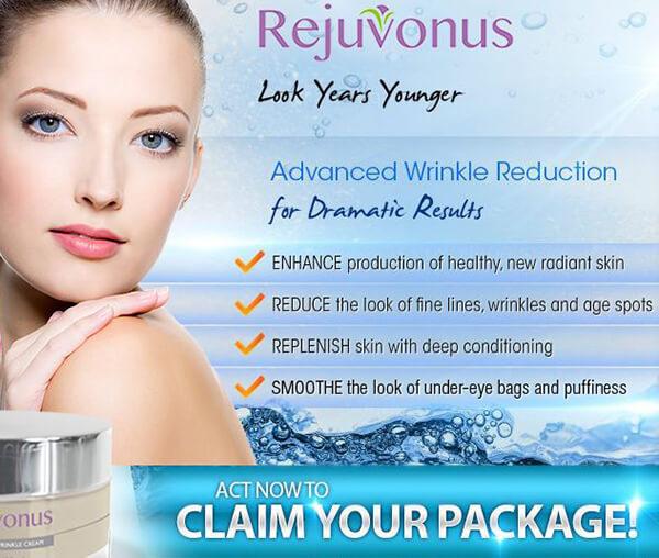 Rejuvonus-reviews Rejuvonus