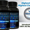 buy-dominant-testo-supplement - Picture Box