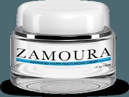 zamoura-cream  http://www.crazybulkmagic.com/zamoura/