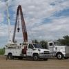 well pump installation - Pump It Up Pump Service, Inc