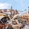 well pump repair - Pump It Up Pump Service, Inc