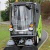 street cleaning - Super Sweep Street Cleaning...