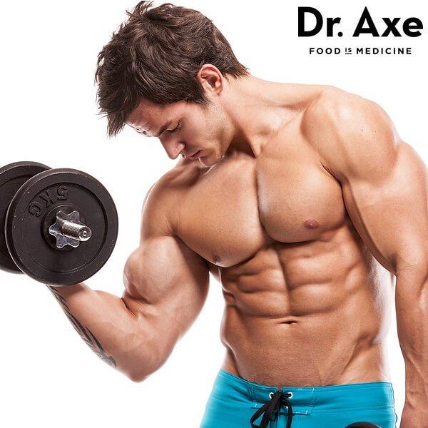 muscle http://healthnbeautyfacts.com/hl-slim-pro/