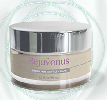 Rejuvonus- Rejuvonus Reviews- The Most Active Anti Aging Components