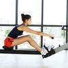 woman-at-gym-1024x1024 - http://garciniacambogiavibe...
