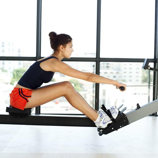 woman-at-gym-1024x1024 http://garciniacambogiavibeadvice.com/multiplex-garcinia/