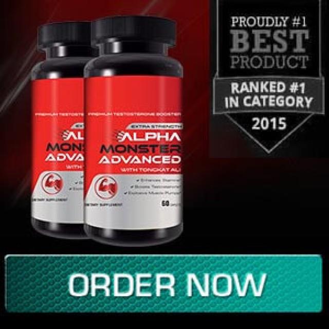 http-www-supplementoffers-org-alpha-monster-advanc Alpha Monster Advanced