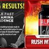 Alpha-Advanced-Reviews - http://musclesciencefacts