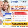 http://www.mysupplementsera - Zyntix Male Enhancement