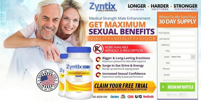 http://www.mysupplementsera Zyntix Male Enhancement