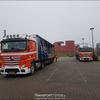 20170109 142341-TF - Ingezonden foto's 2017
