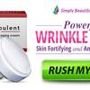 Skin-Opulent-Bottom-Banner - Picture Box