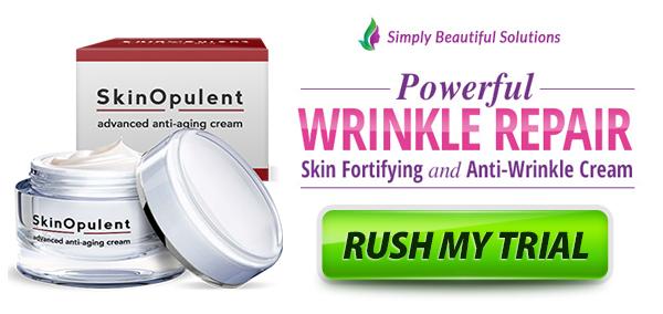 Skin-Opulent-Bottom-Banner Picture Box