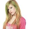Heena Saifi - http://healthytipweb
