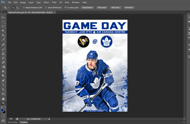 MarnerPosterPreview NHL