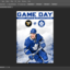 MarnerPosterPreview - NHL