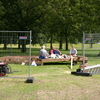 René Vriezen 2007-08-15 #0009 - Park Presikhaaf Tijdelijk T...