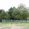 René Vriezen 2007-08-13 #0007 - Park Presikhaaf Tijdelijk T...