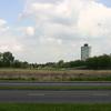 René Vriezen 2007-08-13 #0003 - Park Presikhaaf Tijdelijk T...