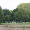 René Vriezen 2007-08-13 #0002 - Park Presikhaaf Tijdelijk T...