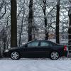 DSC 2505-BorderMaker - Volvo S60R AWD
