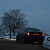 DSC 2539-BorderMaker - Volvo S60R AWD