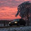 DSC 2522-BorderMaker - Volvo S60R AWD