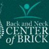 chiropractor brick nj - Back and Neck Center of Brick