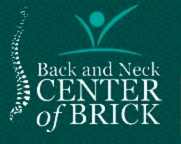 chiropractor brick nj Back and Neck Center of Brick