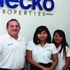 3 - Gecko Properties