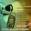 Locksmith Hialeah | Call No... - Locksmith Hialeah | Call Now  (305) 894-1787