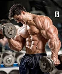 nitric-muscle-uptake-freetrialpng  http://newmusclesupplements.com/nitric-muscle-uptake/