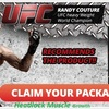 Randy-Couture-Headlock- - What is the advanteges To t...