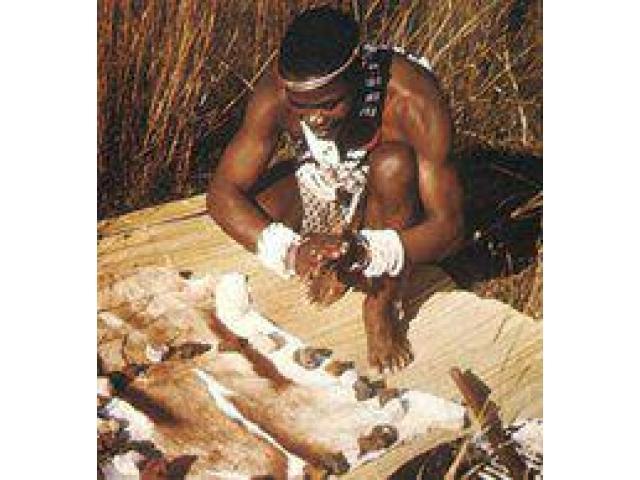 sangoma in south africa AUSTRALIA +27719576968 ~~sangoma to bring back lost lover** - LOVETOKNOW PRETORIA JOHANNESBURG MIDRAND CHICAGO TEMBISA KEMPTON BHISHO BRAUNSCHWEIG CATHCART DOHNE DORDRECHT EAST LONDON (EMONTI) ELLIOT FORT RICHARDS BAY VANDERBIJLPARK VERWOERDBURG UITENHAGE