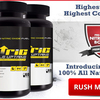 Nitric Muscle Uptake Review - http://newmusclesupplements