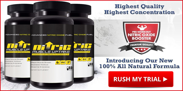 Nitric Muscle Uptake Review http://newmusclesupplements.com/nitric-muscle-uptake/