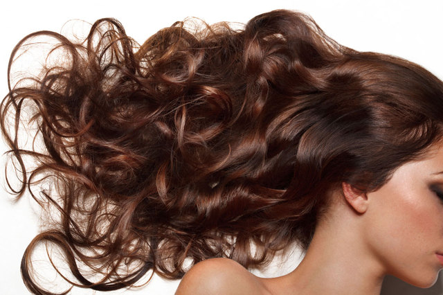 beautiful-hair Picture Box