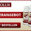 profollix2 - Picture Box