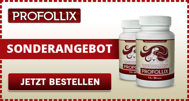 profollix2 Picture Box