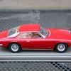IMG 3935 (Kopie) - 500 Superfast 1964