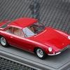 IMG 3937 (Kopie) - 500 Superfast 1964