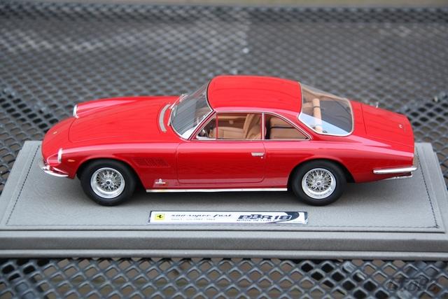 IMG 3942 (Kopie) 500 Superfast 1964