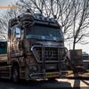 P1222914 - TRUCKS & TRUCKING in 2017 p...
