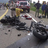 Bike Accident Lawyer In Tustin - Picture Box