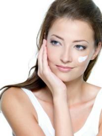 v  http://garciniacambogiavibeadvice.com/illum-face-cream/