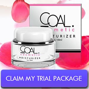 Coal-Moisturizer-Pack http://www.crazybulkmagic.com/coal-moisturizer/